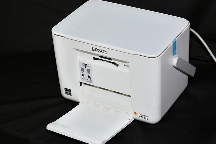 Los mejores trucos para ahorrar con tu impresora