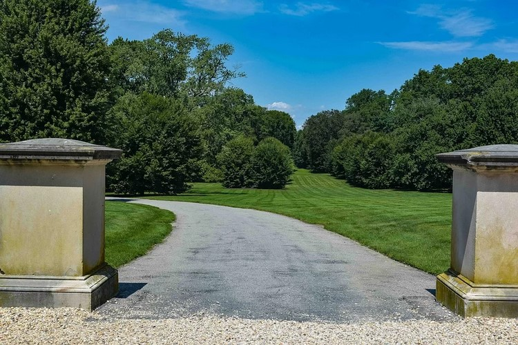 ¿Cuánto vale tu terreno o finca rústica?