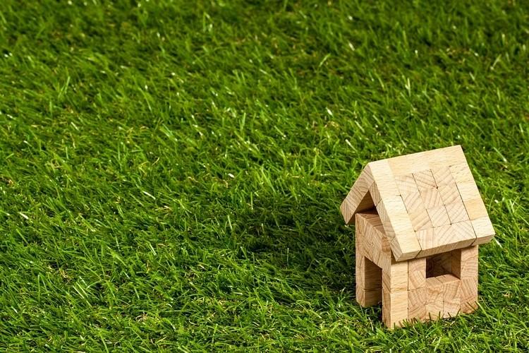 Qué es la geotermia, utilidades, sistemas y ventajas
