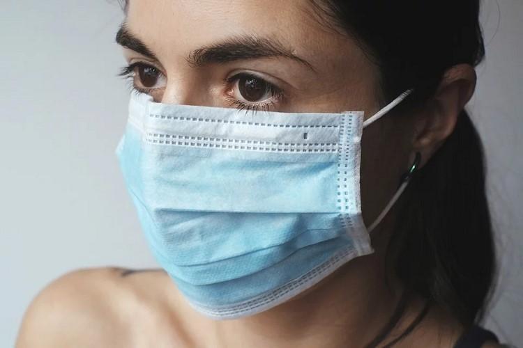 Preguntas frecuentes sobre el coronavirus de Wuhan, 2019-nCoV o COVID-19