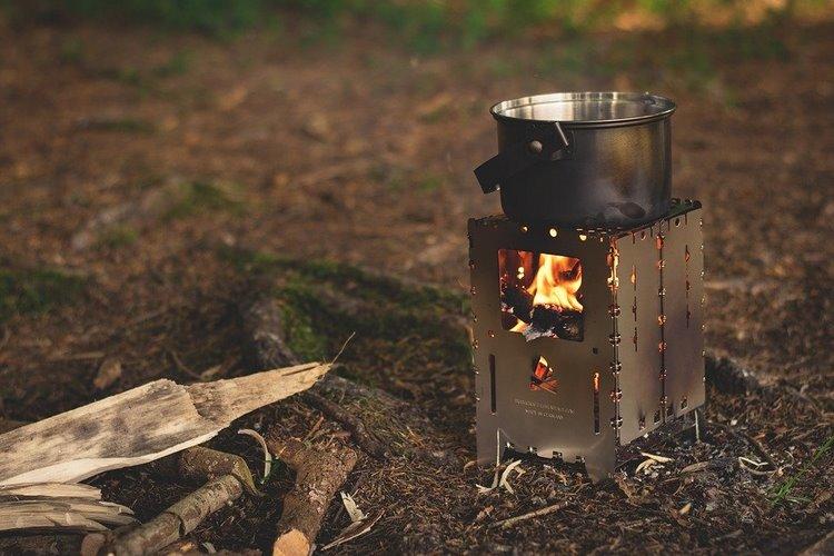 Qué necesito para salir de camping - Equipamiento y consejos útiles
