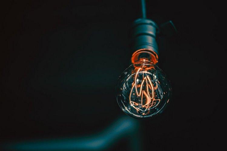 Energías renovables y energías no renovables